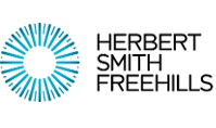 Herbert Smith Freehills Video Production Perth