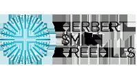 Herbert Smith Freehills Video Production Perth