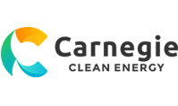 Carnegie Clean Energy Video Perth