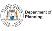 Video Production Department of Planning - Government of Western Australia