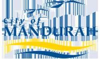 Video Production Perth City of Mandurah Western Australia