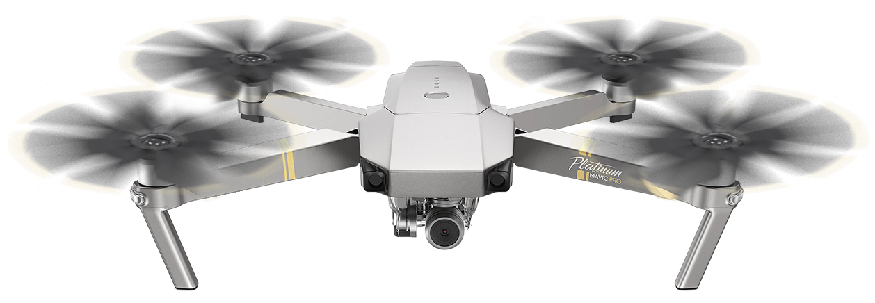 Drone Experts Perth