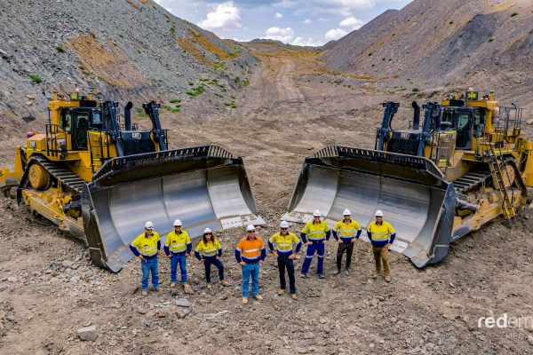 Mining - DJI_0928 (watermark)