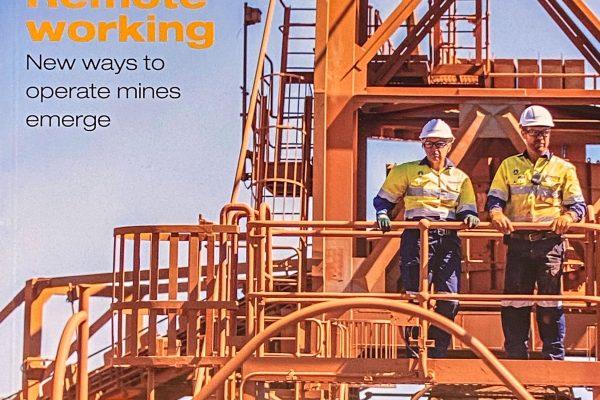 RedEmpireMedia_Mining_Press-min